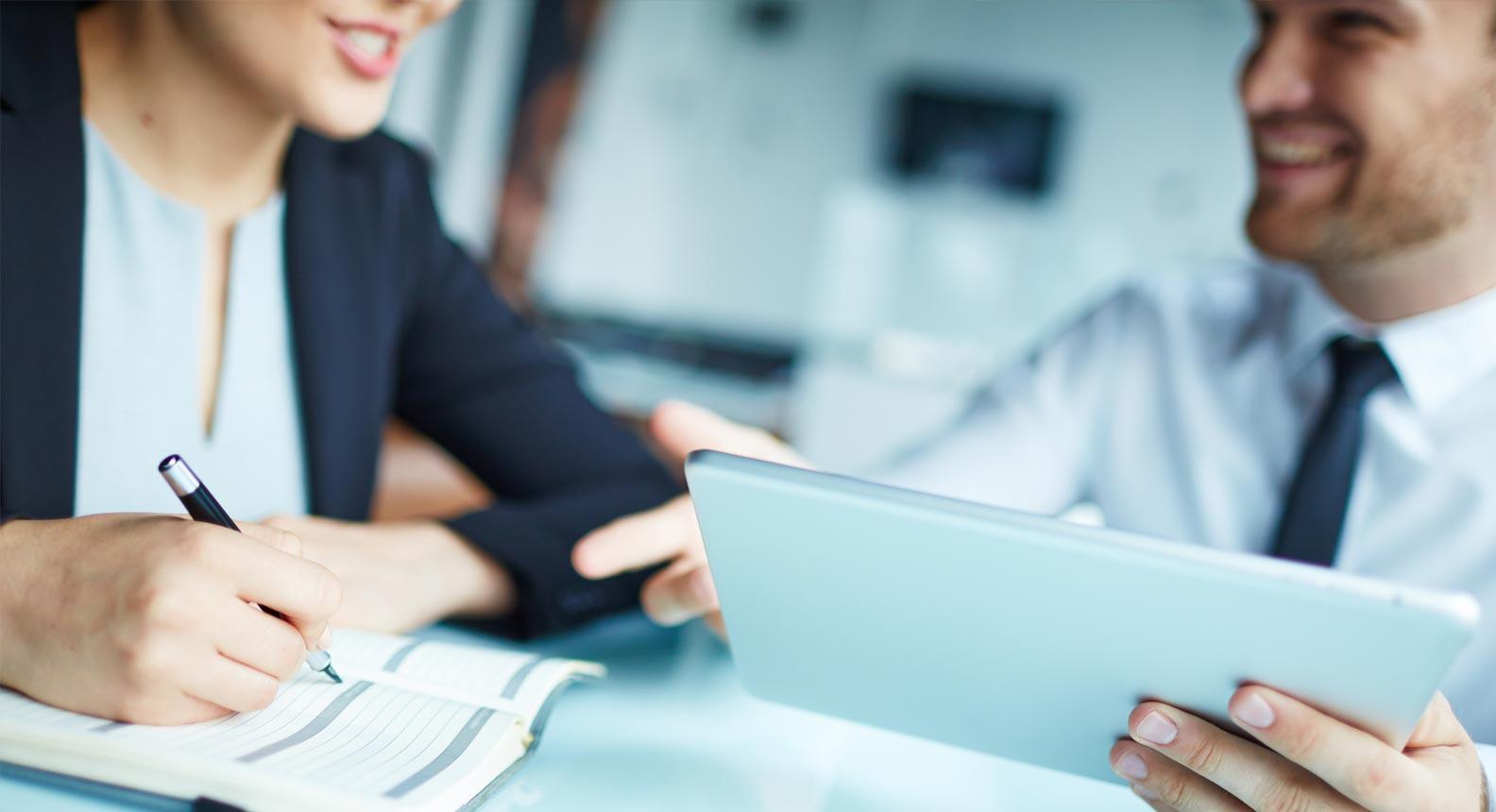 Omnicar Insurance Broker Goes Online | Case Study - Sirma